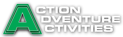 Action Adventure Activities